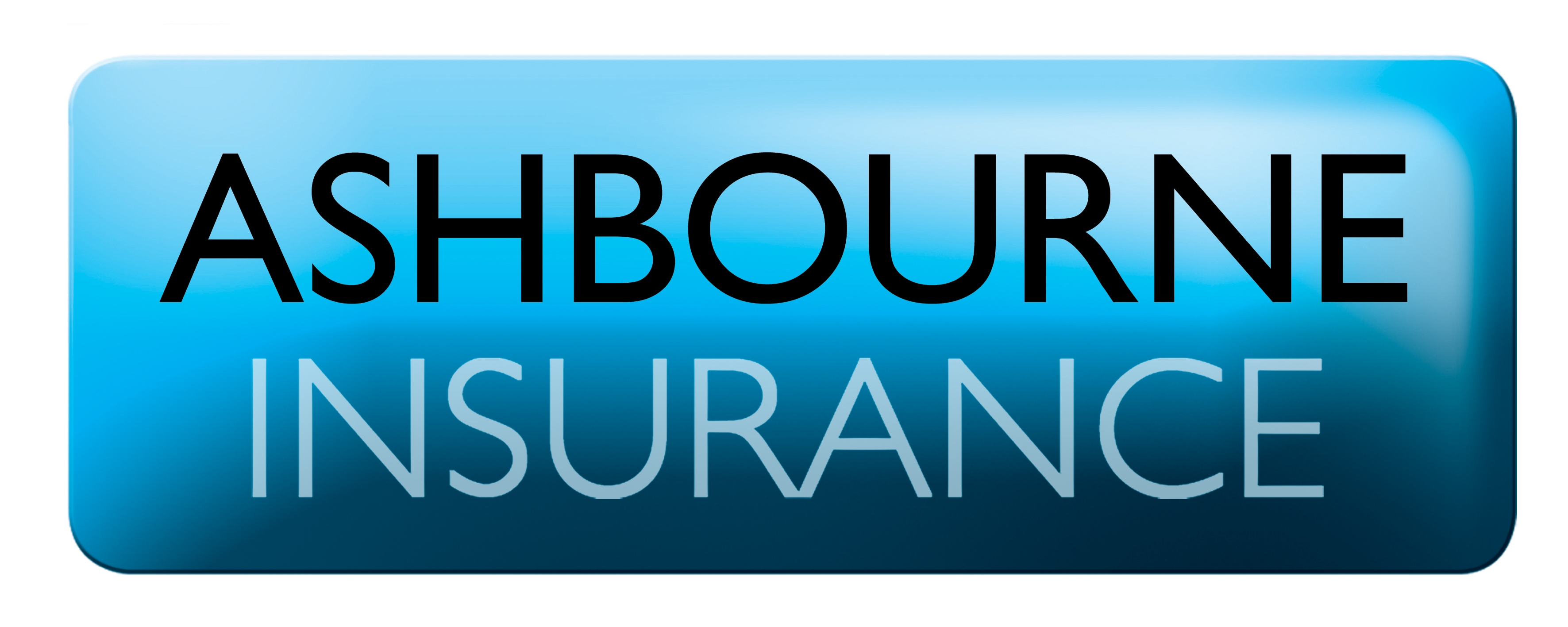 Ashbourne Insurance Logo