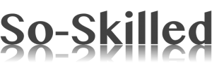 So Skilled Recruitment logo