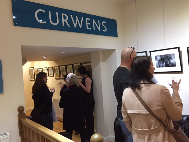 Curwens Solicitors Royston