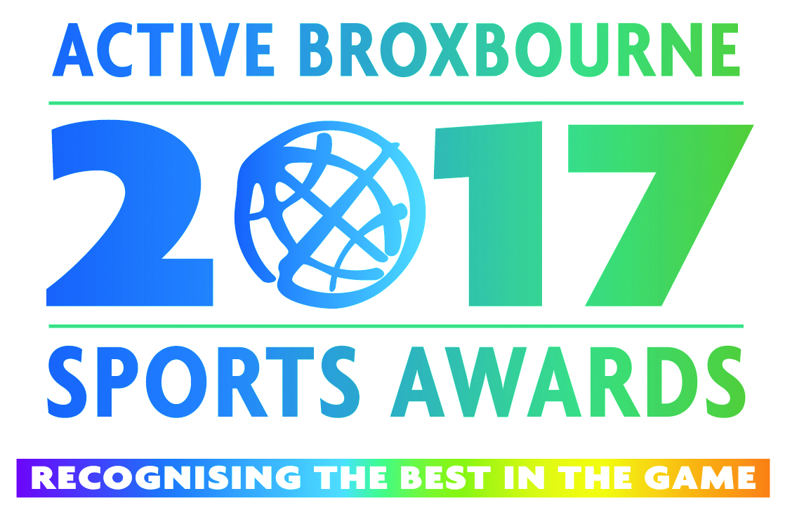 Active Broxbourne Sports Awards